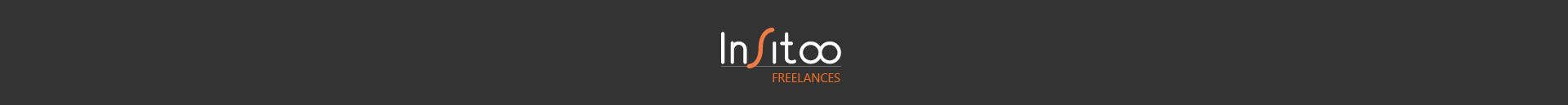 Insitoo Freelances, Dénicheur de Talents Informatique Freelance depuis 2007.