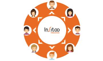 site freelance mission consultant indépendant
