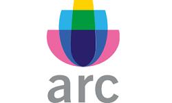 ARC INT