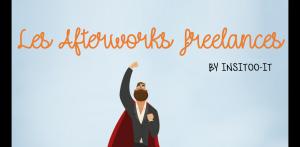 AfterWork Lyon – Conseils & Astuces pour réussir son entretien client !