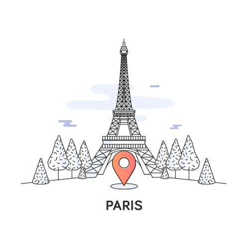 Insitoo Paris